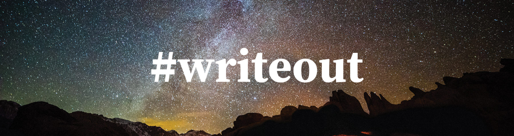 WriteOut