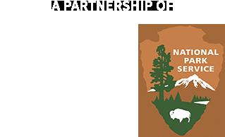 NWP and NPS Logo